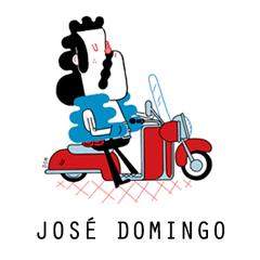 Jose_Domingo_240px