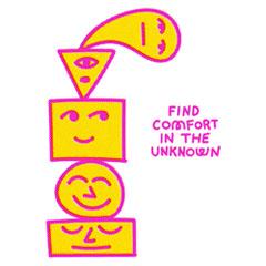 comfort_ELCAF_talk_sturgill_240px